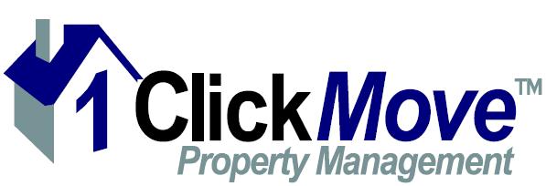 1 Click Move