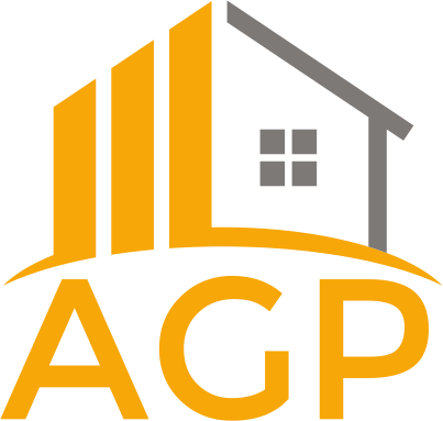 AGP Property Ltd