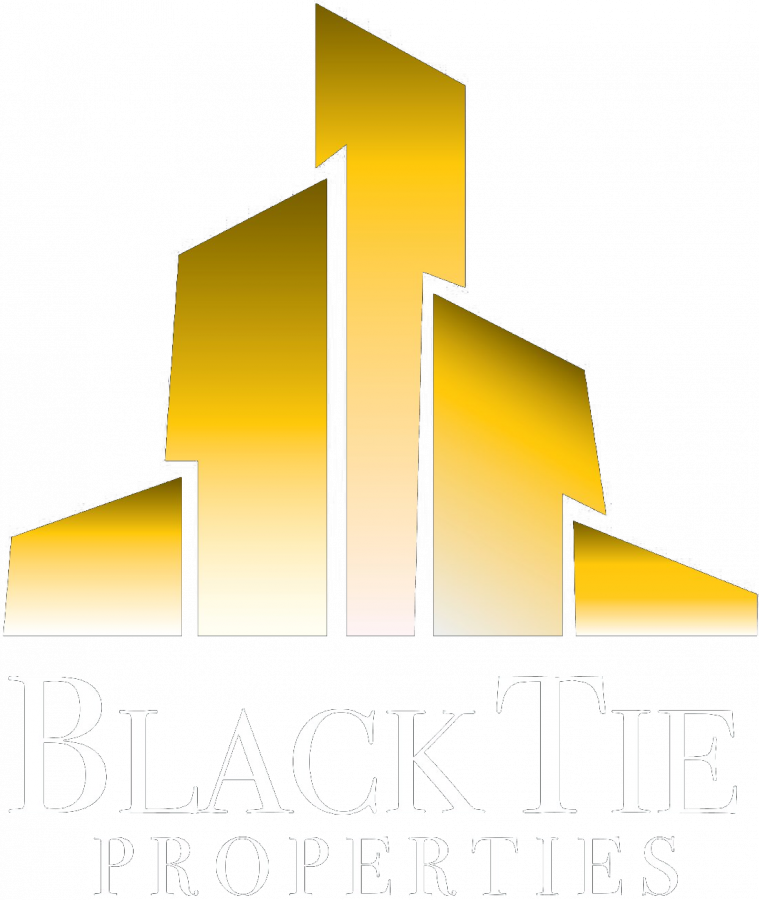 Black Tie Property