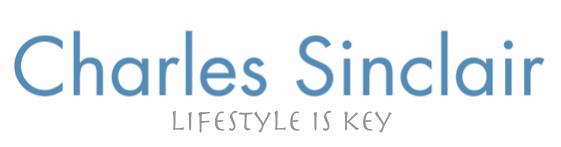 Charles Sinclair Ltd
