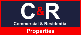 C&R Properties