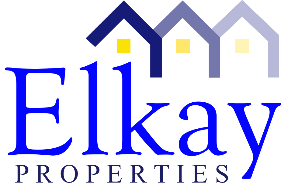 Elkay Properties Ltd