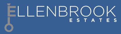 Ellenbrook Estates