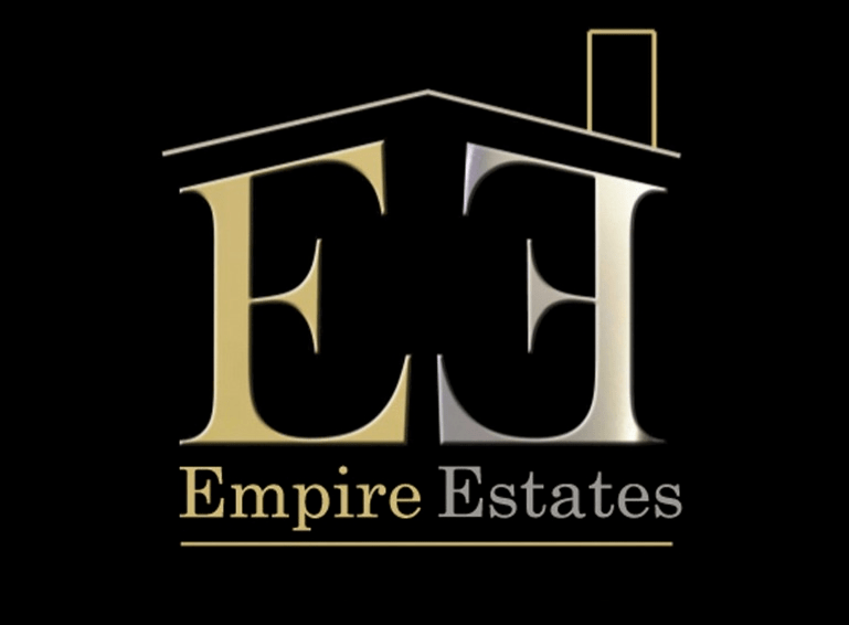 Empire Estates