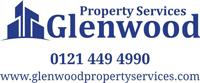 Glenwood Property Services