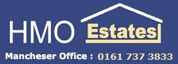 HMO Estates