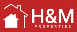 H&M Properties