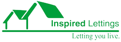 Inspired Lettings