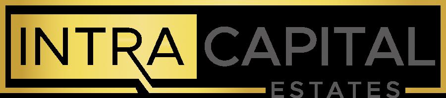 Intra-Capital Estates
