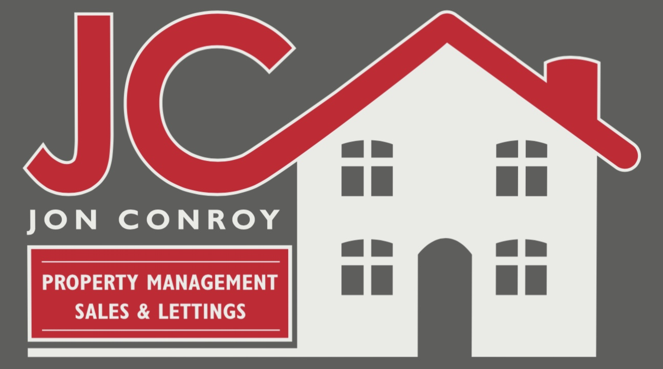 JC Jon Conroy Property Management Sales & Lettings