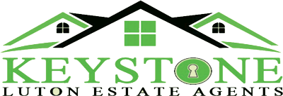 Keystone Estate Agents