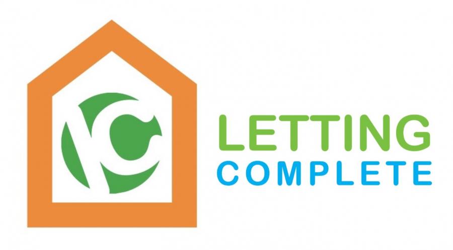 Letting Complete Ltd