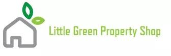 Little Green Property Shop