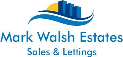 Mark Walsh Estates