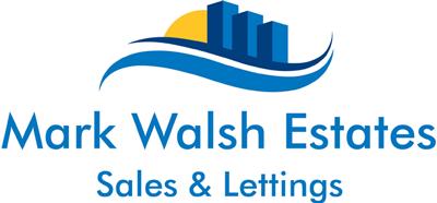 Mark Walsh Estates