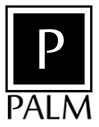 Palm Lettings