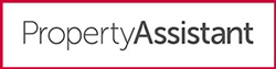 Property Assistant UK
