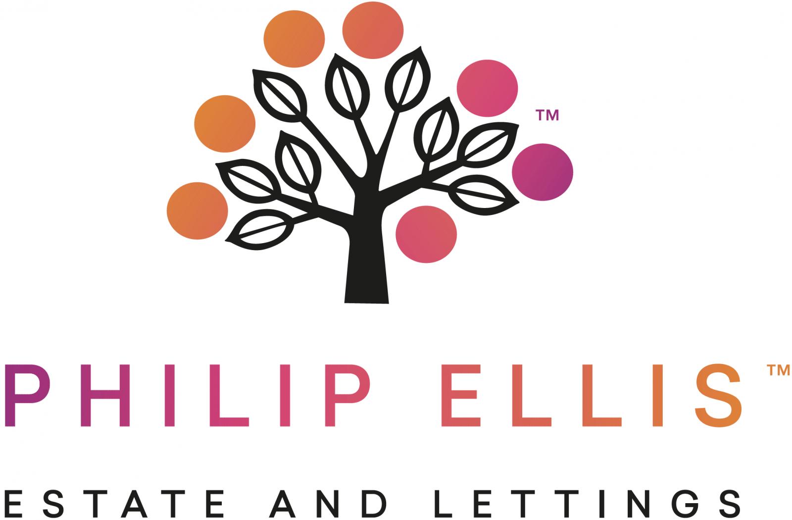 Philip Ellis Estate and Lettings