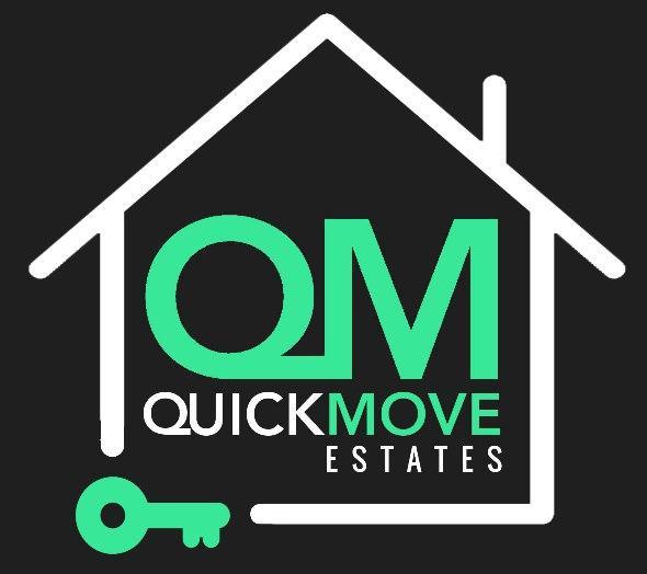 Quick Move Estates