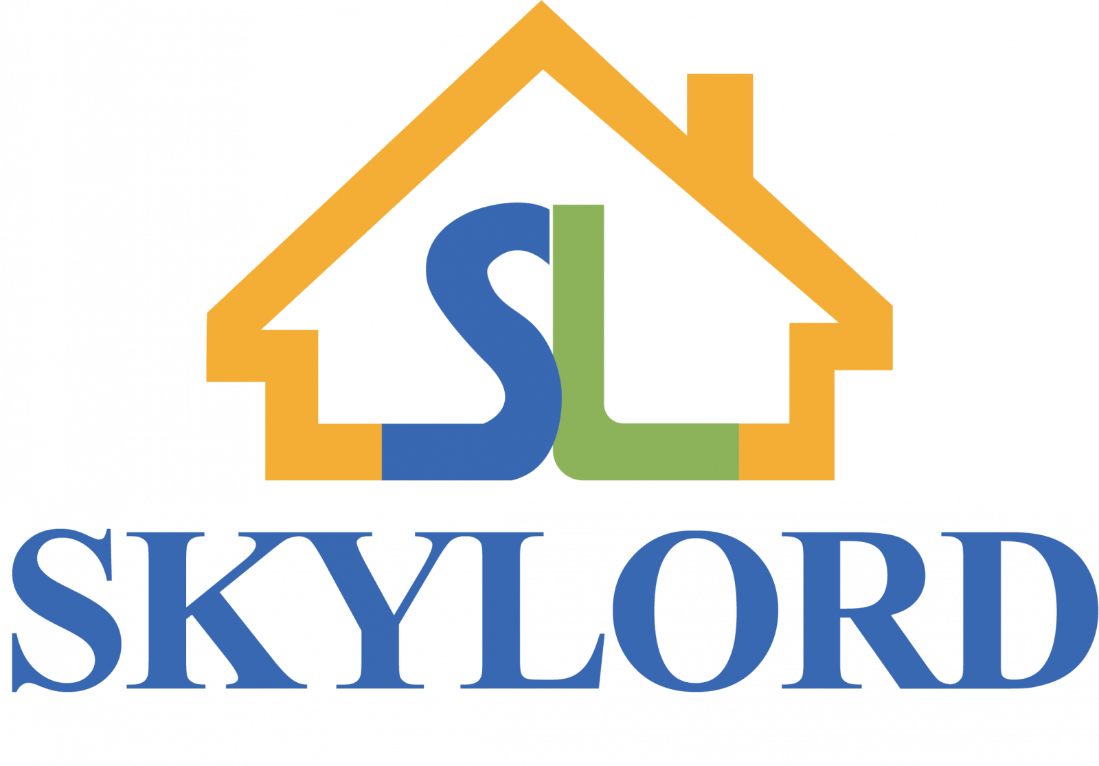 SKYLORD ESTATES LTD