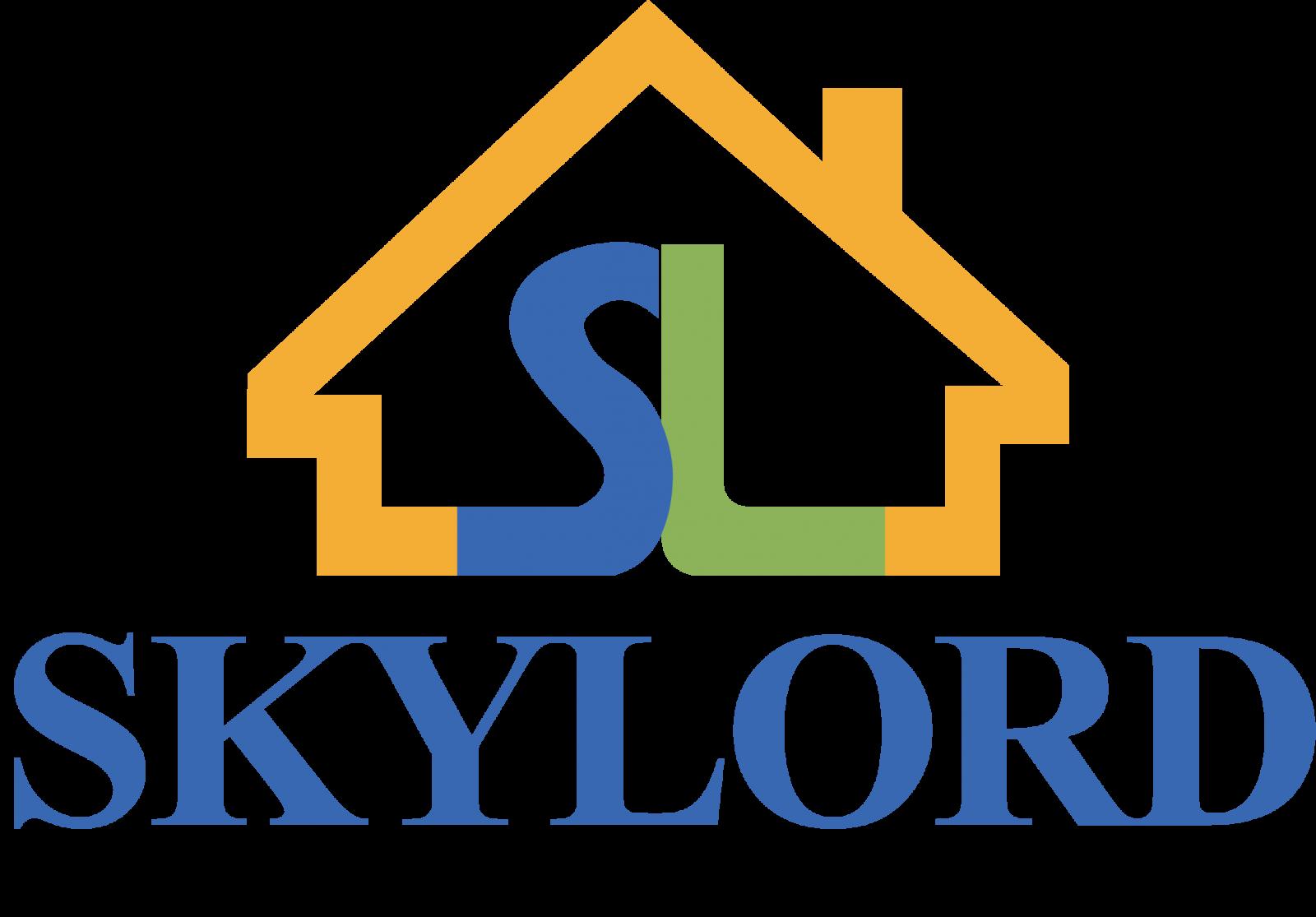 SKYLORD ESTATES LTD