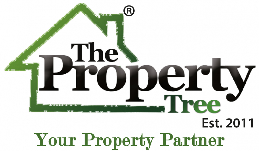 The Property Tree
