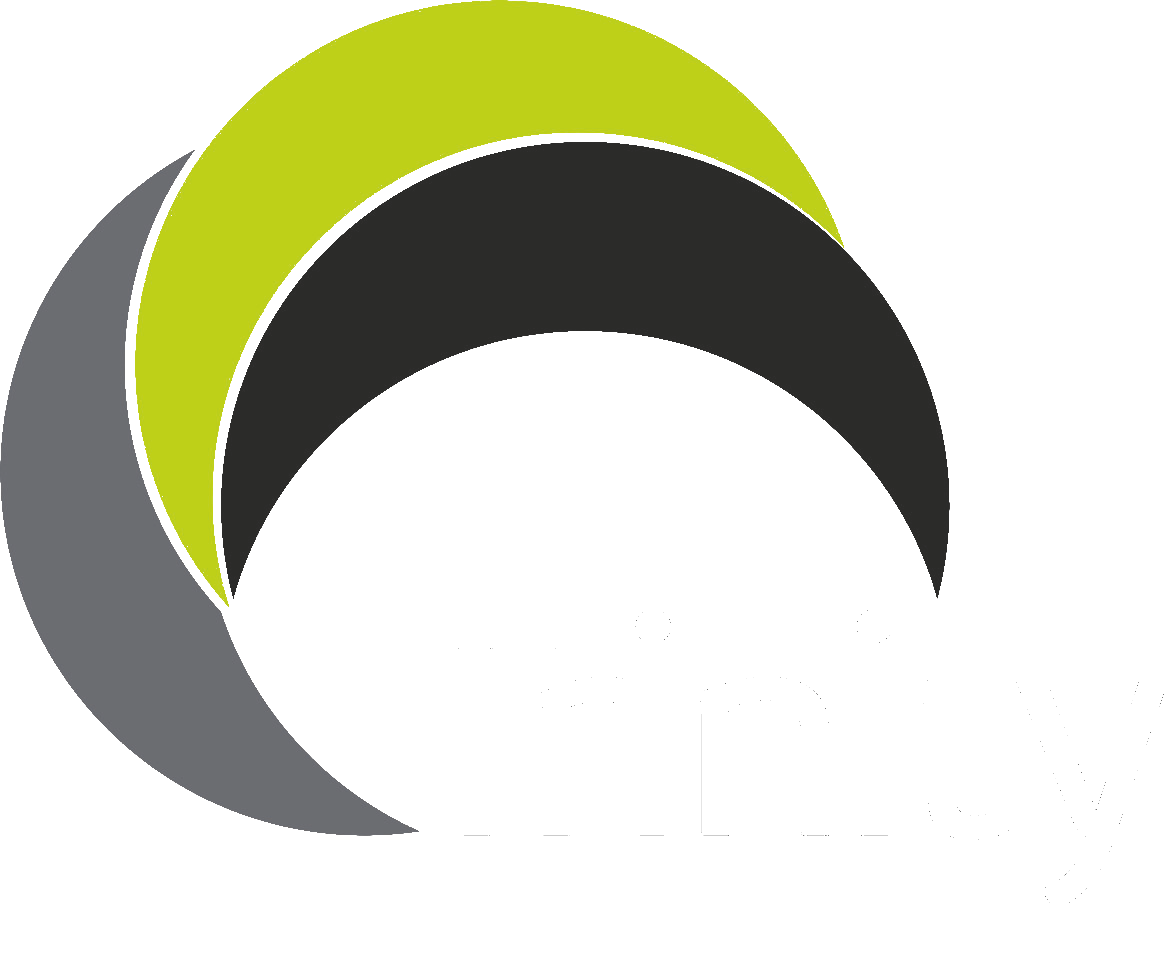 Trinity Sales & Lettings