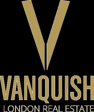 Vanquish Real Estate