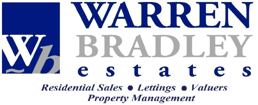 Warren Bradley Estates