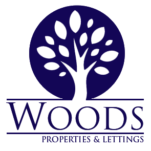 Woods Properties