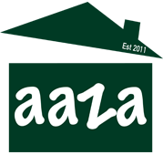 AAZA Estate Agents