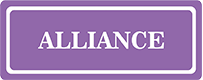 Alliance Property Hub