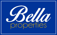 Bella Properties Residential Sales & Lettings