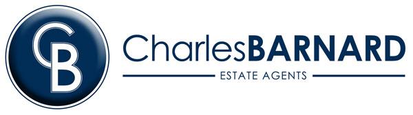 Charles Barnard