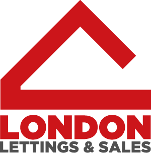 London Lettings & Sales Ltd