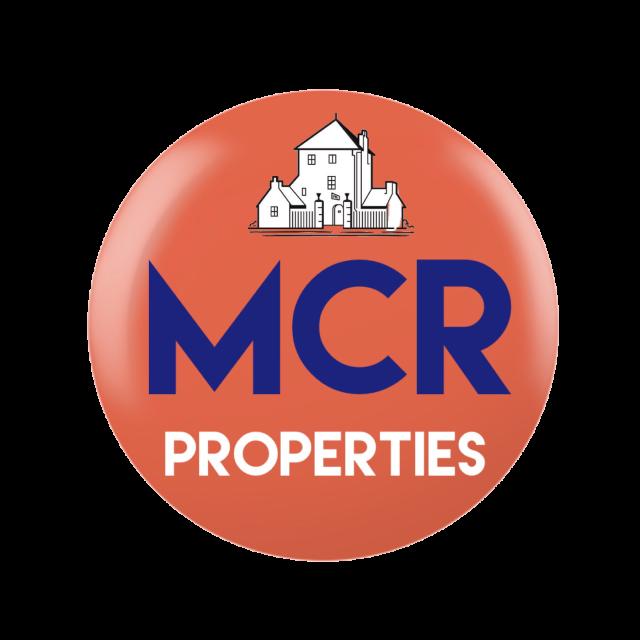 MCR Estates (NW) Ltd