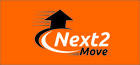Next2Move Sales & Lettings