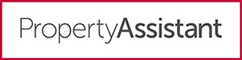 Property Assistant UK