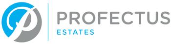 Profectus Estates