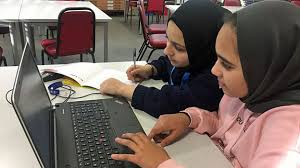 All-female Cyber Skills Classes Planned