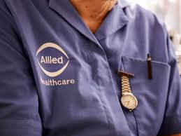 Future of Allied Healthcare in Doubt