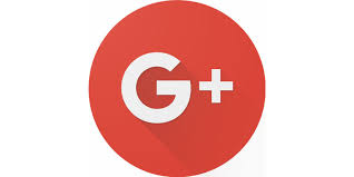 Google+ to Close