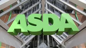 Asda Will No Longer Sell Single Knives