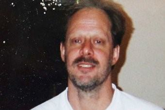 Las Vegas gunman Stephen Paddock emailed about bump stocks months before rampage: documents