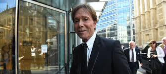 BBC Will not Appeal Against Sir Cliff Richard Judgement
