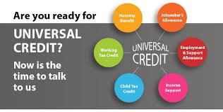 Further Delay to Universal Credit System