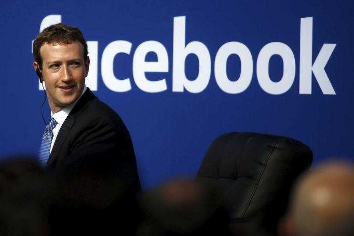 Facebook: Mark Zuckerberg flags changes to make News Feed more 'meaningful'
