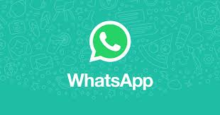 WhatsApp to Change Minimum Age for Use