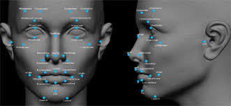 Facial Recognition Software not Reliable