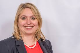 Karen Bradley MP Apologises for Insensitive Remarks